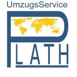 Umzugs Service Plath