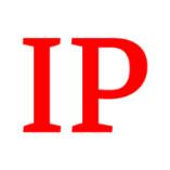 Mon IP