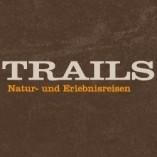 TRAILS Natur- und Erlebnisreisen GmbH