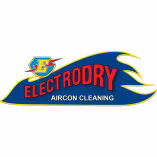 Electrodry Aircon Cleaning
