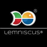 lemniscus