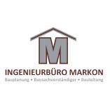Ingenieurbüro Markon