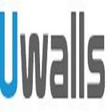 Uwalls.de logo