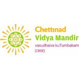 CVM Coimbatore