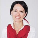 Zahnarztpraxis Julia Wachsmann Dr. med. dent.