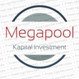 Megapool Kapital Investment Ltd