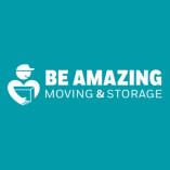 Be Amazing Moving