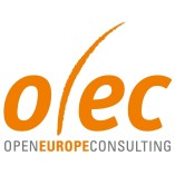 Open Europe Consulting