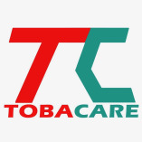 Toba Care