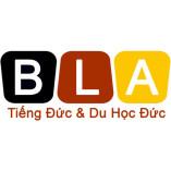 Du Học Đức BLA