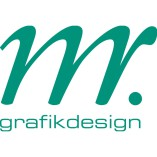 mr grafikdesign