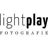 lightplay GmbH