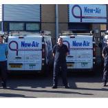 New-Air Ltd