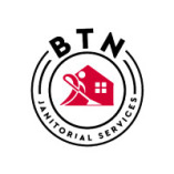 BTN Janitorial Services LLC
