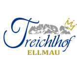 Treichlhof
