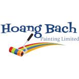 Hoang Bach Painting