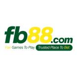 fb88fb