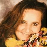 Silvia Simon