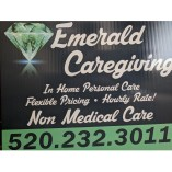 Emerald Caregiving
