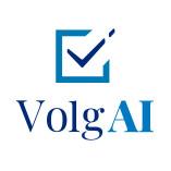 VolgAI
