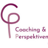 Coaching&Perspektiven