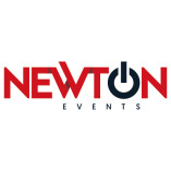 Newton Events