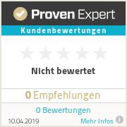 Erfahrungen & Bewertungen zu Rohrreinigung München