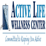 Active Life Wellness Center