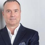Rechtsanwalt Jörg Franzke