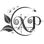 eXP Designs