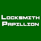 Locksmith Papillion