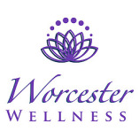 Worcester Wellness