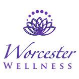 Worcester Wellness