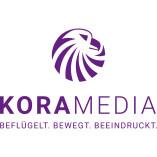 KORA Media