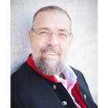 Hanns-Georg von Wolff - ego energetics ® Gesellschaft für Persönlichkeitsentwicklung und Training
