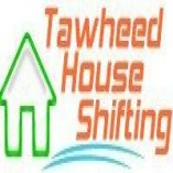 Tawheed Home movers Dubai