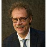 Klaus Lüttel, Bau - und Projektplanung / New Green Energy