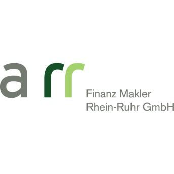 Makler Mülheim An Der Ruhr arr finanz makler rhein ruhr gmbh experiences reviews