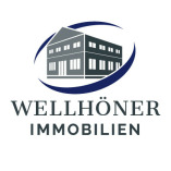 Wellhöner Immobilienmanagement GmbH & Co. KG