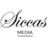 Siccas Media