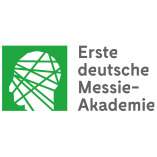 Erste deutsche Messie-Akademie