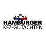 Hamburger Kfz-Gutachten