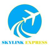 Skylink Express