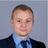 Christian Tschaut