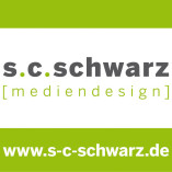 s.c.schwarz [mediendesign]