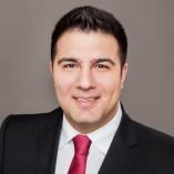Attila Khan