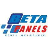 Beta Panels
