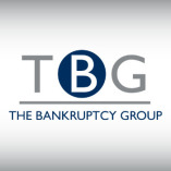 The Bankruptcy Group, P.C.