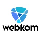 WebKom Webdesign