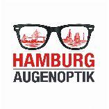 Hamburg Augenoptik